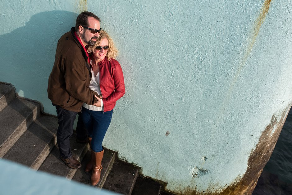 breakwater-engagement-session_0067