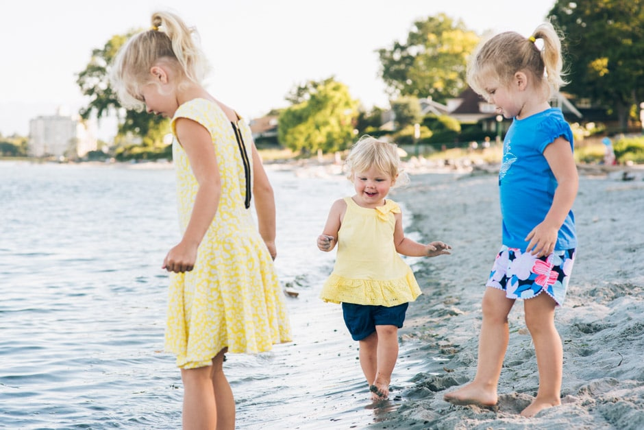 willows-beach-family-photography04